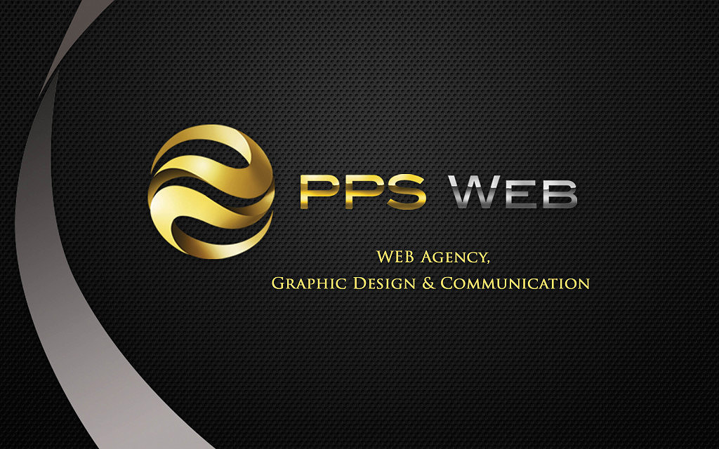 ppsweb-banner-home