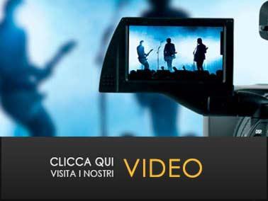 Video Promo – PPSWeb