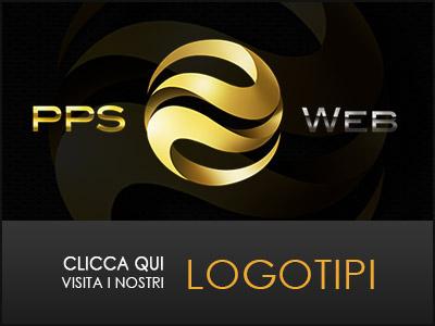 Logotipo – PPSWeb