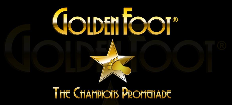 gloden-logotipo
