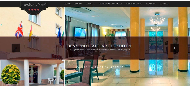 slide-home-hotelarthur1