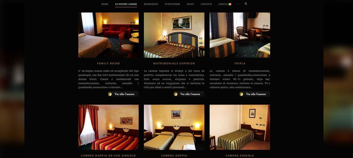 hotel-guerro