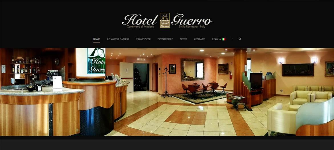 hotel-guerro1