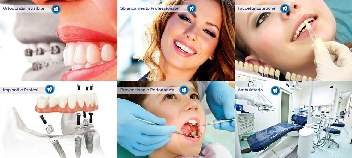 slide-dental2
